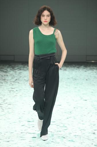 Rakuten Fashion Week TOKYO(楽天ファッション・ウィーク東京)