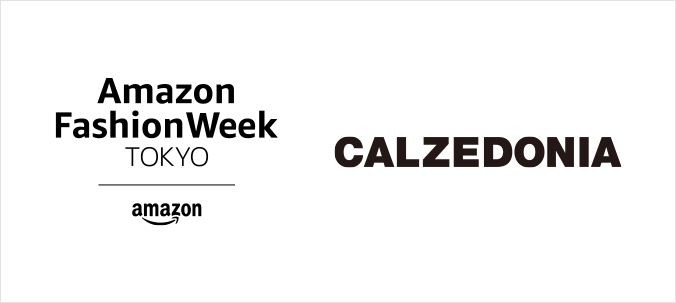 Official night Party Amazon Fashion Week TOKYO meets CALZEDONIA x EDGE HOUSE
