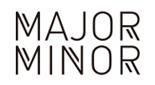 Major Minor
