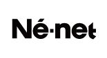 Né-net