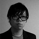 Shinsuke Morishita