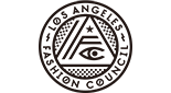 Los Angeles Fashion Council