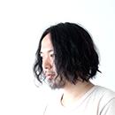 Hiroshi Tanida