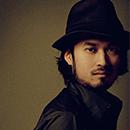 Mitsuru Nishizaki