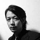 Yasutoshi Ezumi