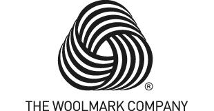 woolmark