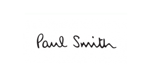 Paul Smith Rakuten Fashion Week Tokyo