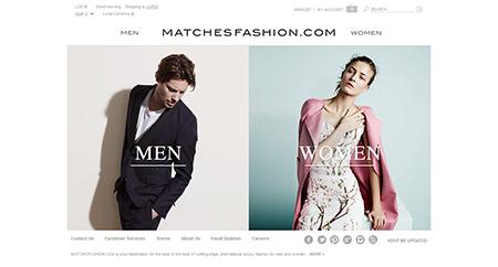 MATCHESFASHION_web
