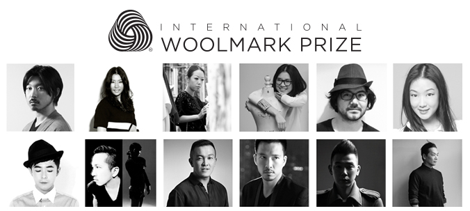 IWP 2014/15 Asia Regional Competition Comments from participating designers