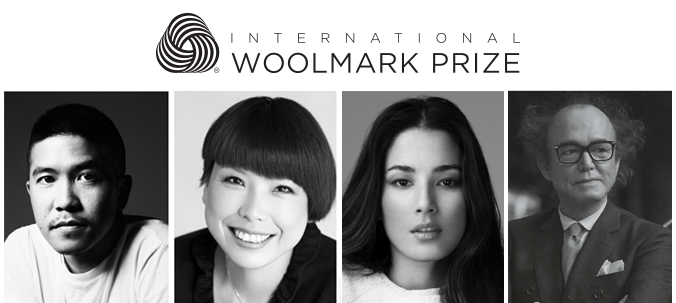 IWP 2014/15 Asia Regional Competition Judges' comments