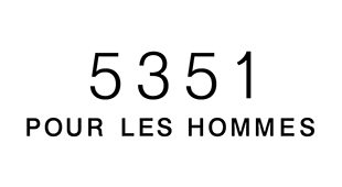 5351HOMMES_logo