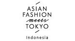 Asian-Fashion-Meets-TOKYO_Indonesia