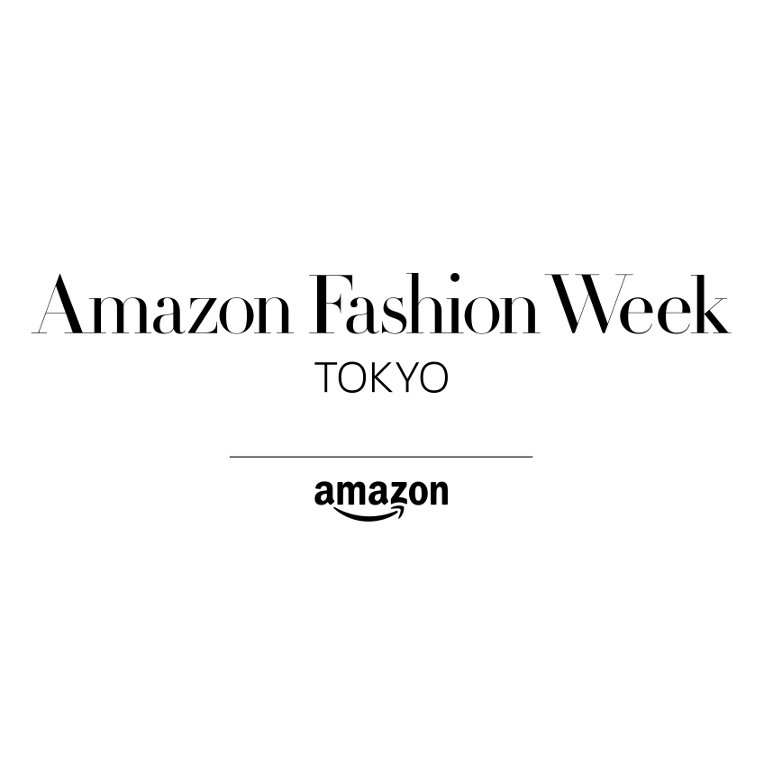 Amazon Tokio FW