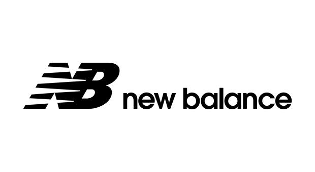 new balance | Rakuten Fashion Week TOKYO