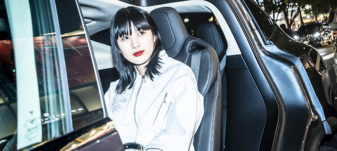 Kiko Arai