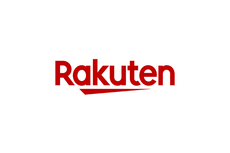 "Rakuten Fashion Week TOKYO"" to be held in October 2019  