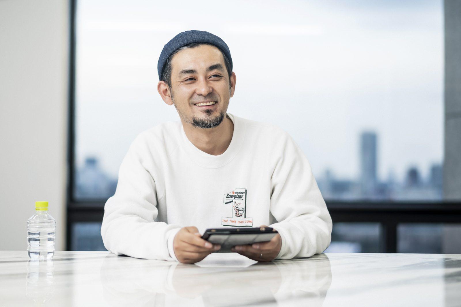 NAOKI_TOMIZUKA_DSC1078