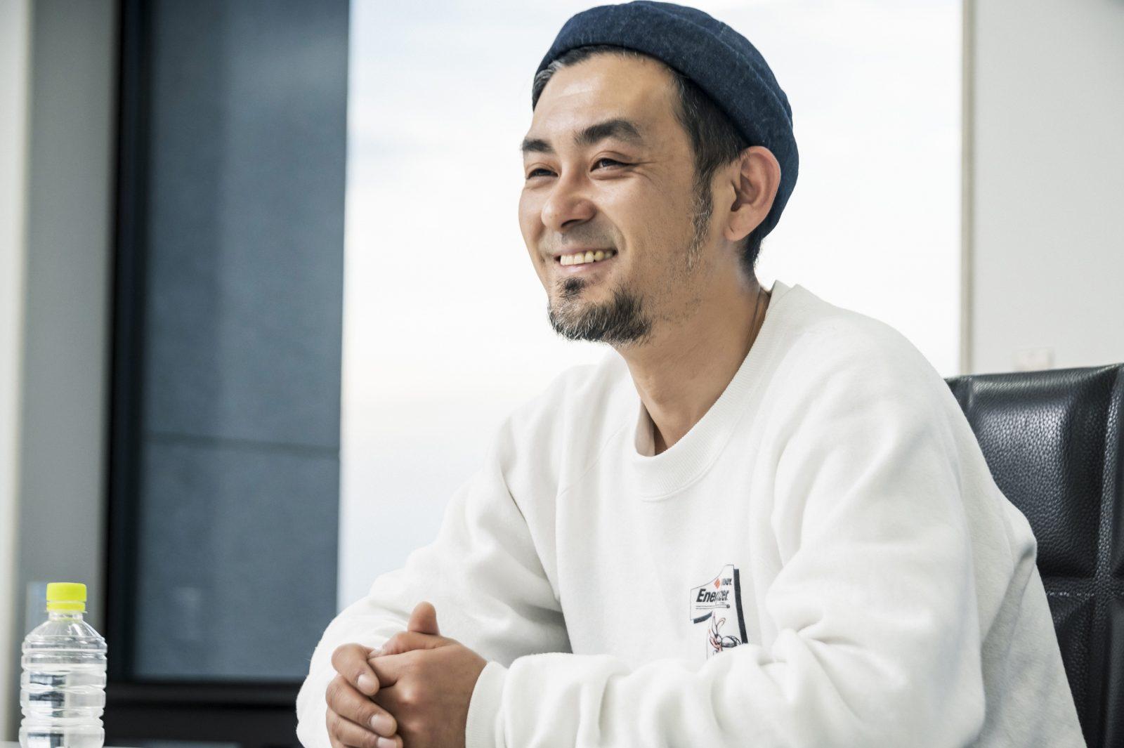 NAOKI_TOMIZUKA_DSC1096