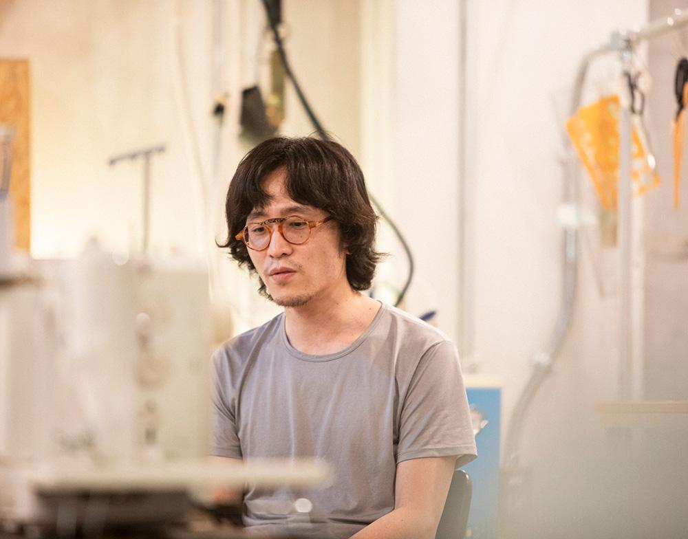 nobuyuki-matsui