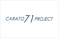 CARATO71PROJECT