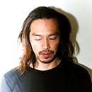 Yasutaka Funakoshi