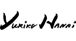 Yukiko Hanai