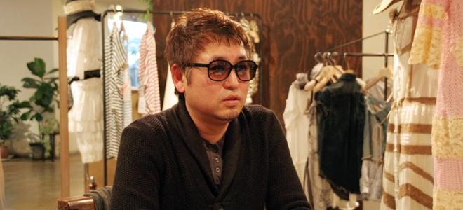 Koichi Chida