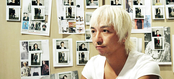 Kazuhiro Takakura