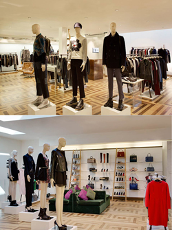 marlebone_shop