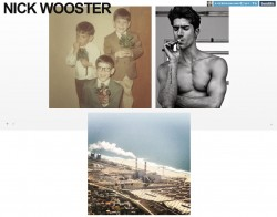 NICK-WOOSTER