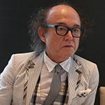 gqsuzuki