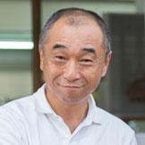yamazaki_daiichiknit