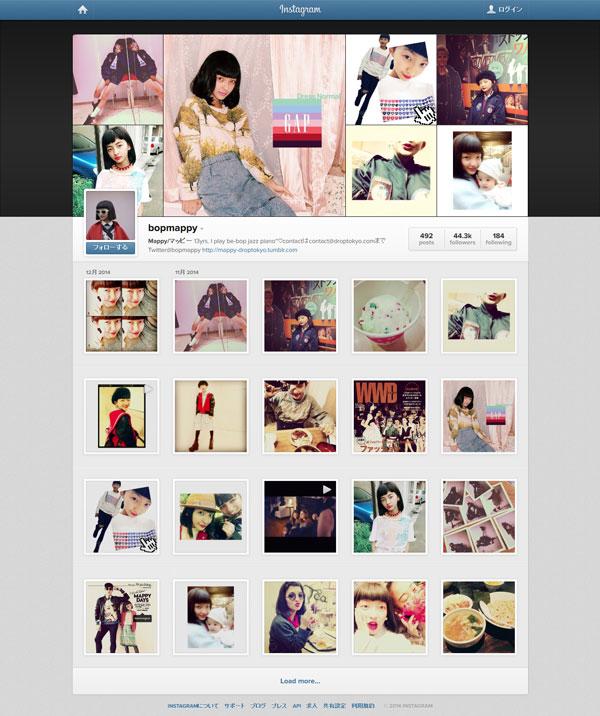 bopmappy-on-Instagram