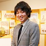 kimura_hw50