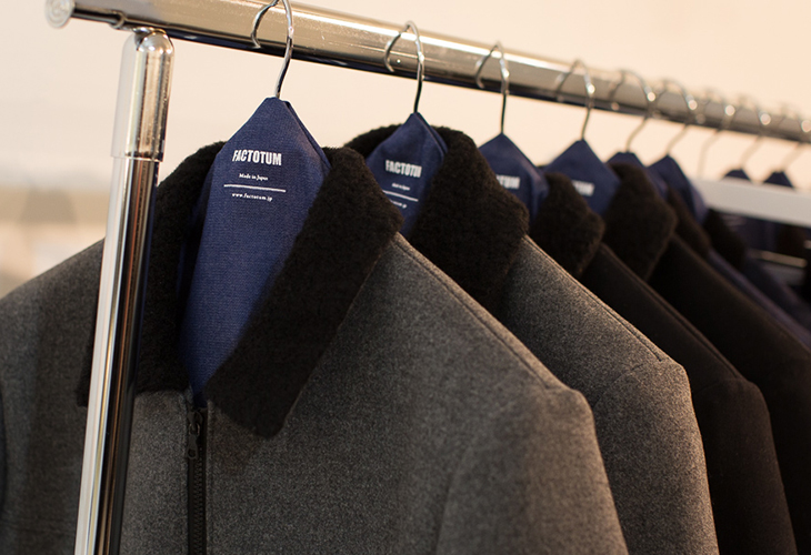 01_showroom.com