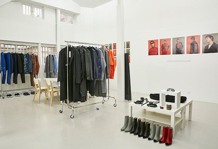 03_showroom.com