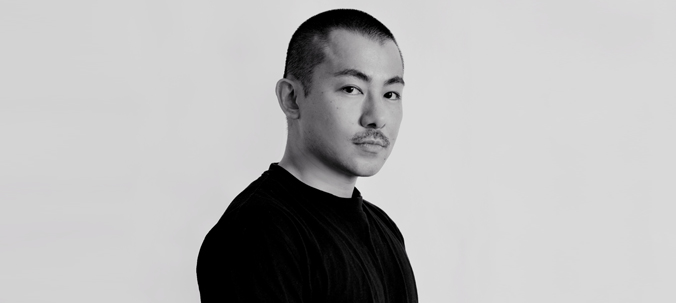 ヨルコ バンザイ Yoruko Banzai