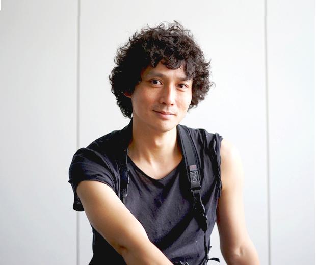 安藤 政信 俳優