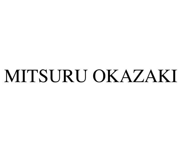mitsuru-okazaki