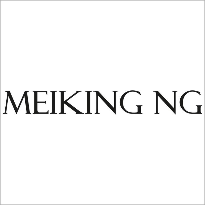 MEIKING NG
