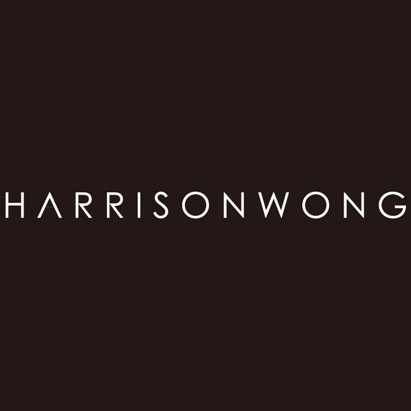 Harrison Wong