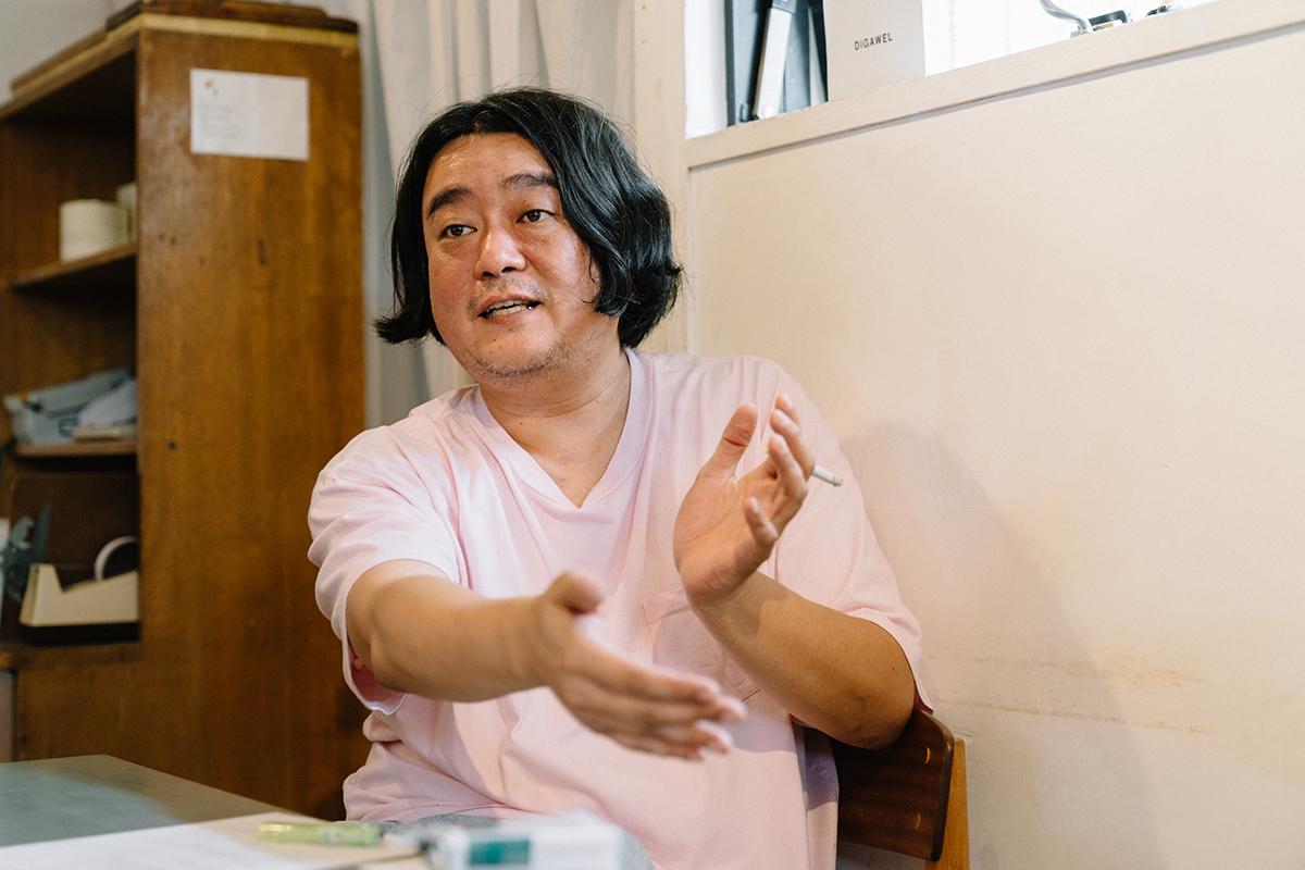 Nishimura_01