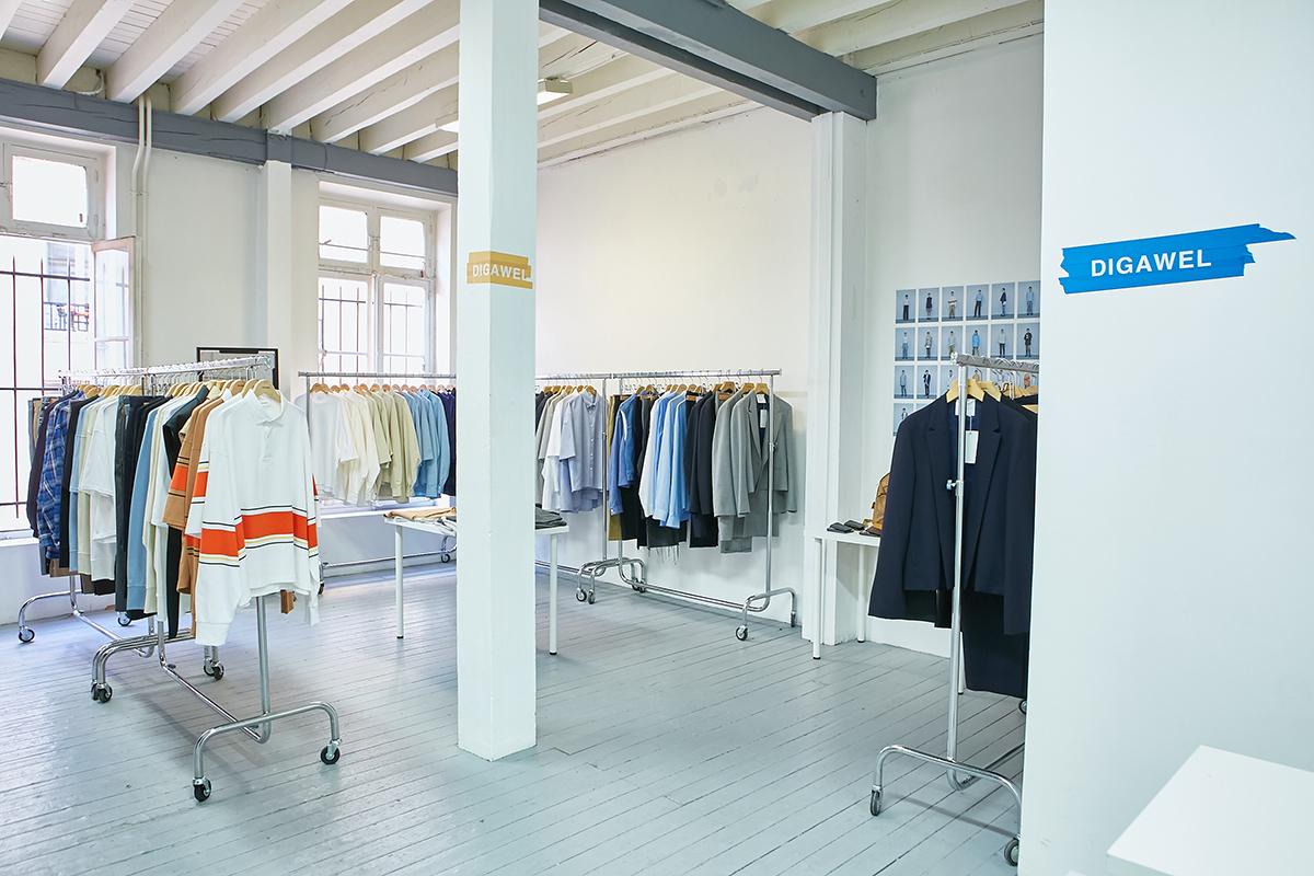 digawel_showroom19ss