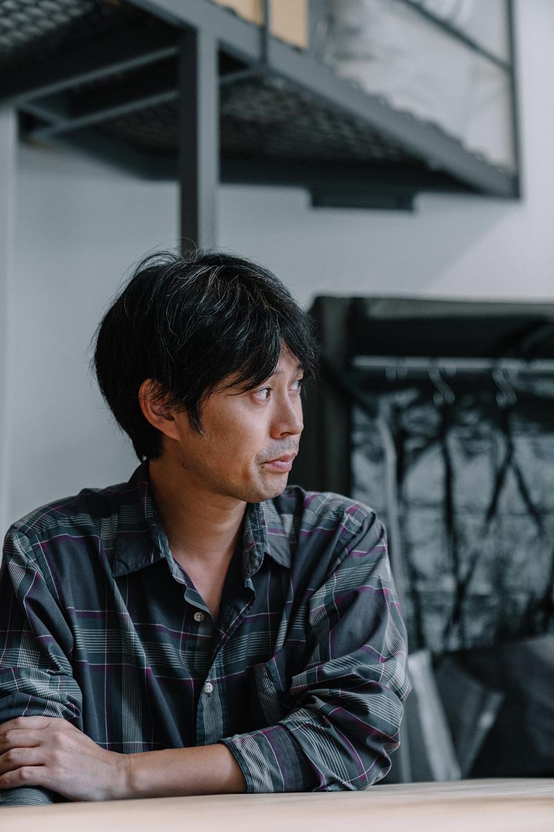 Soichiro Ito