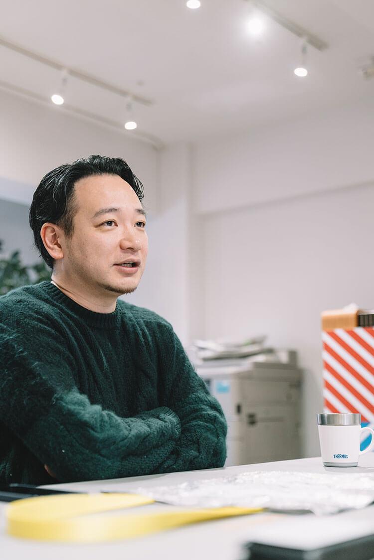 Keiichiro Oshima