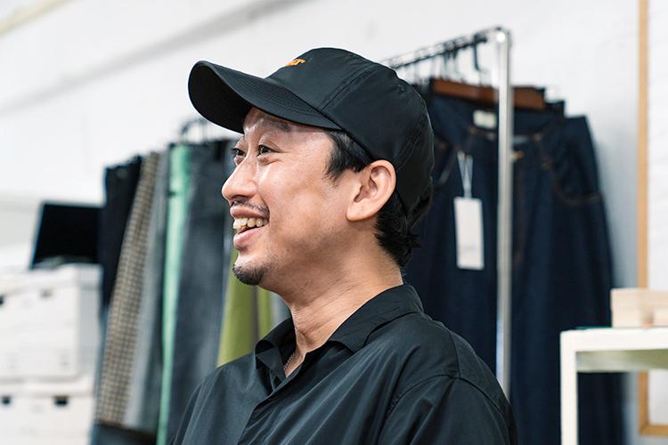 藤田 宏行