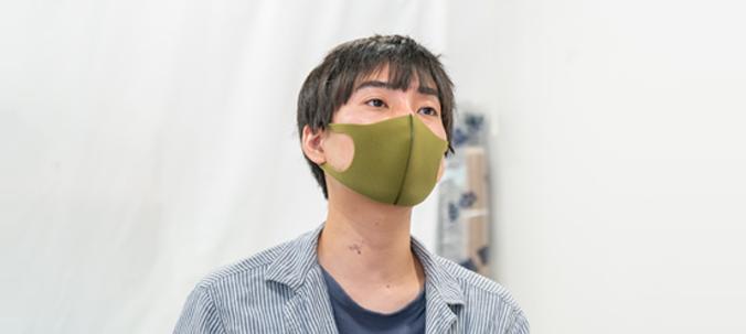 土居 哲也 Tetsuya Doi