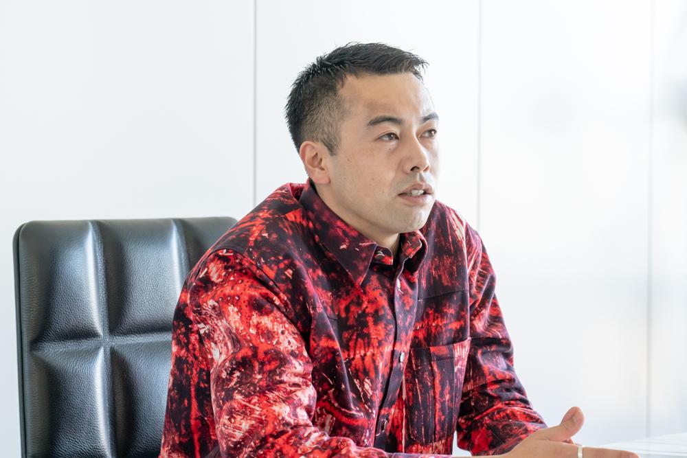yukihashimoto