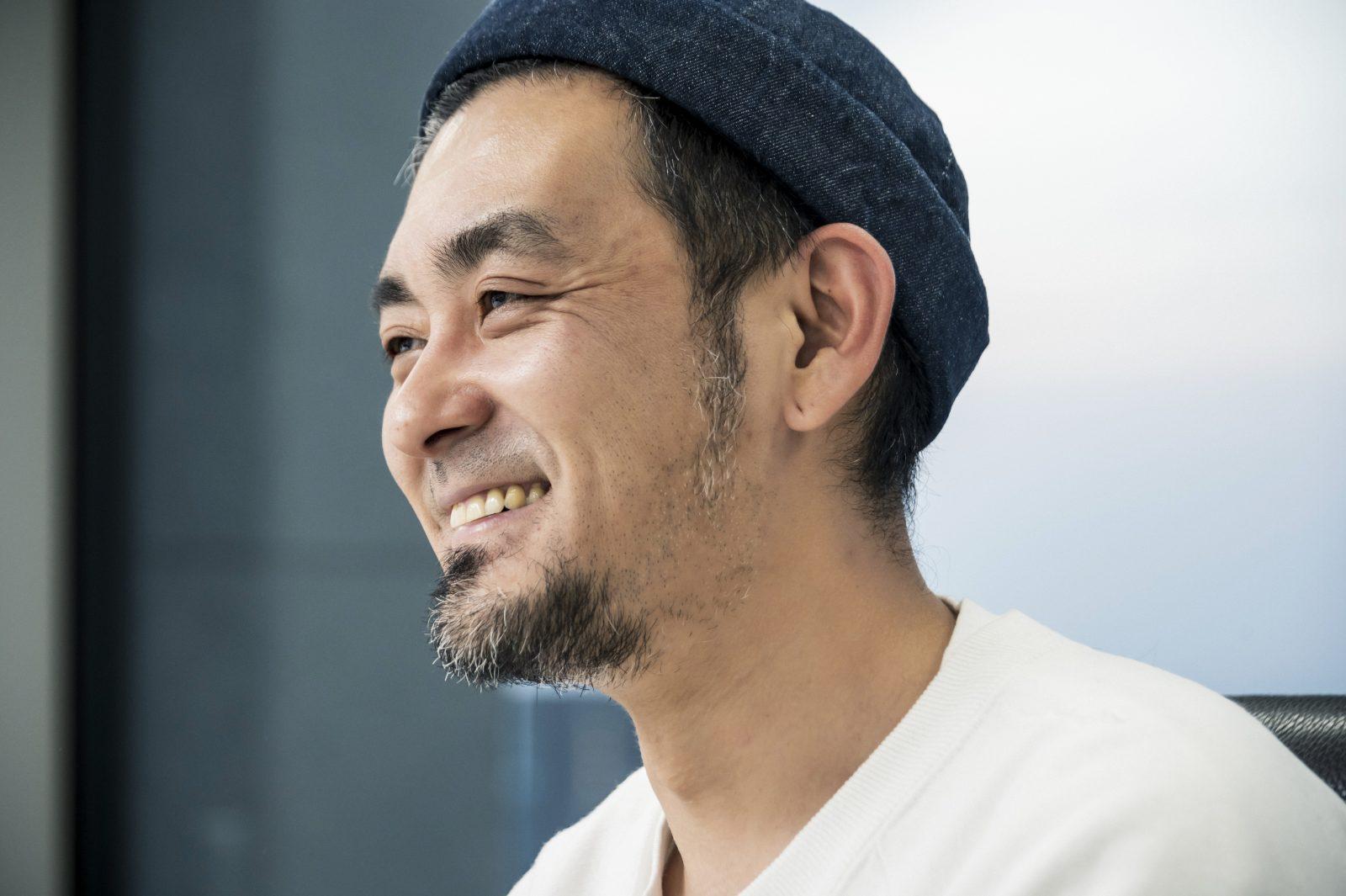 NAOKI_TOMIZUKA_DSC1143