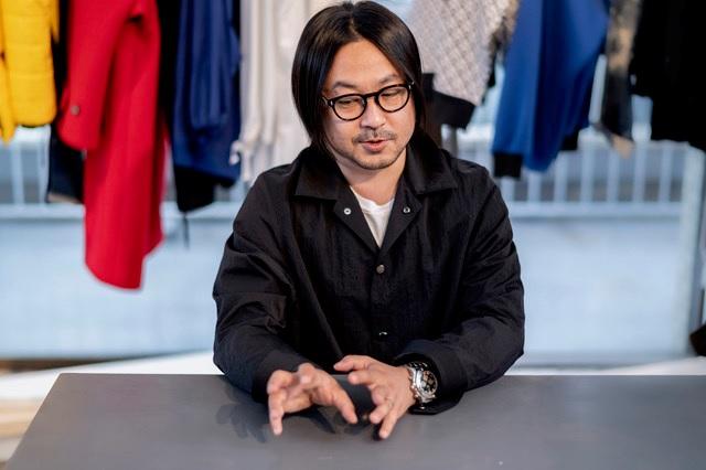 fumitoganryu-yoshikazuyamagata